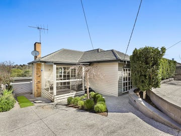 27 Vincent Street, Oak Park, Vic 3046