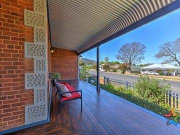 116 North Street, Tamworth, NSW 2340
