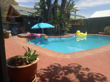 1 Athel Place, Broken Hill, NSW 2880