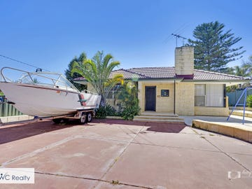 5  Steward Way, Orelia, WA 6167