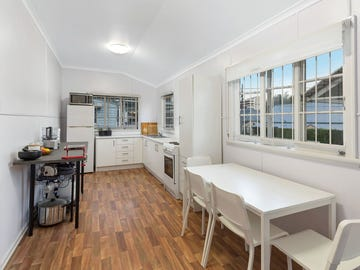 46 Anglesey Street, Kangaroo Point, Qld 4169