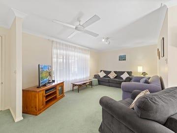 2/223-225 Brisbane Water Drive, Point Clare, NSW 2250