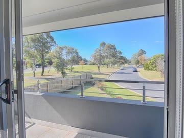 1/3 Oberon Crescent, South Penrith, NSW 2750