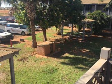 16/2 Scadden Road, South Hedland, WA 6722
