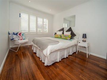 7/146 Oberon Street, Coogee, NSW 2034