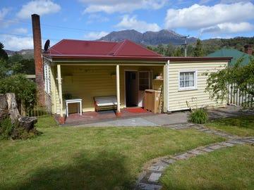 9 Preston Street, Queenstown, Tas 7467