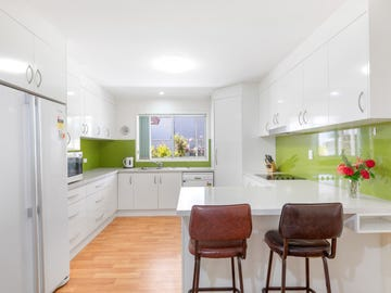 32 Murray Crescent, Nambour, Qld 4560