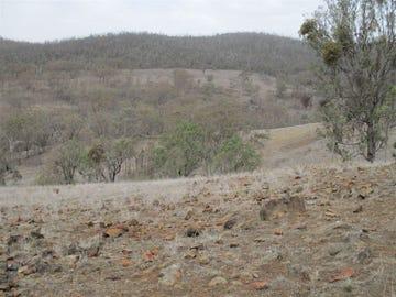 """""""Bellview"""" 229 Bundarra Road, Barraba, NSW 2347"""