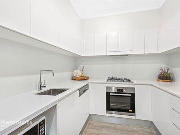 2/2 Hothersal Street, Kiama, NSW 2533