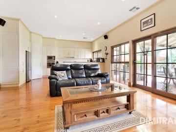 13 Glenburnie Terrace, Plympton, SA 5038
