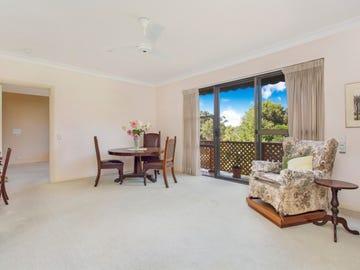 79/28 Curagul Road, North Turramurra, NSW 2074