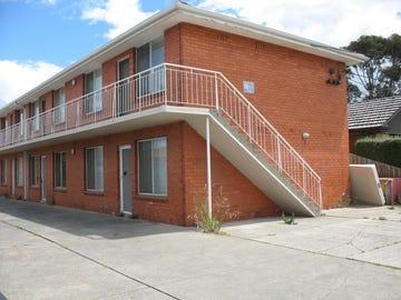 1/63 Marion Street, Altona North, Vic 3025