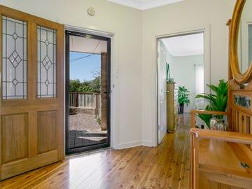 4 Robyn Street, Tamworth, NSW 2340