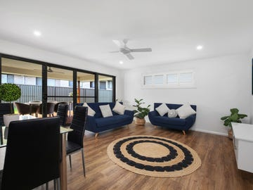 45 Tarragon Drive, Wauchope, NSW 2446