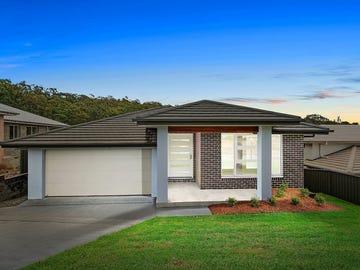 18 Gaites Drive, Cameron Park, NSW 2285
