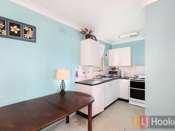 32 Gordon Nixon Avenue, Kempsey, NSW 2440