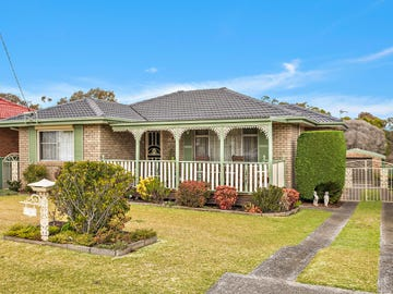 9 Power Drive, Mount Warrigal, NSW 2528