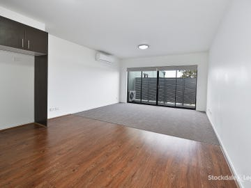 202/78 Epping Road, Epping, Vic 3076