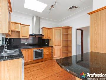 11 Lyla Street, Narwee, NSW 2209