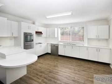 13 Sellar Street, Cooma, NSW 2630