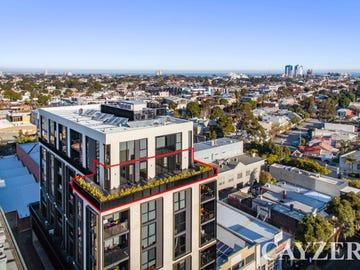 605/165-167 Gladstone Street, South Melbourne, Vic 3205