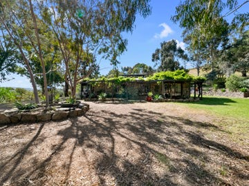 65 Wheelers Lane, Creightons Creek, Vic 3666
