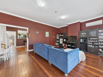 17 Stanton Road, Redcliffe, WA 6104