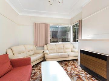 5 Hayes Street, Queanbeyan, NSW 2620