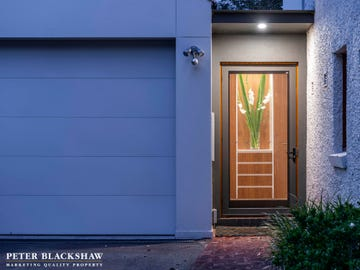 37 Murray Crescent, Griffith, ACT 2603