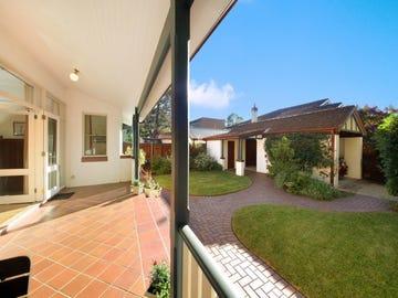 141 ALBERT ROAD, Strathfield, NSW 2135