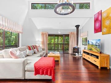 38 Chellow Dene Avenue, Stanwell Park, NSW 2508
