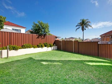 161 Gale Road, Maroubra, NSW 2035