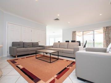 18 Kilgallin Close, Scone, NSW 2337
