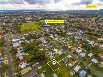 35 Orange Street, Runcorn, Qld 4113
