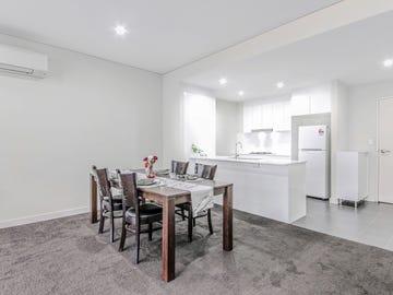 306/19-21 Wilson Street, Botany, NSW 2019