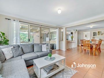 34 Elmhurst Crescent, Flinders View, Qld 4305