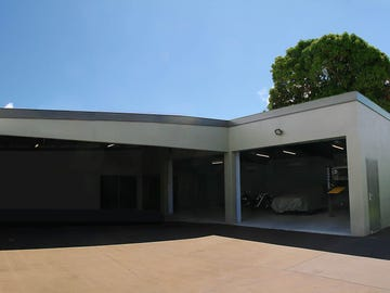 12 Sapphire Court, North Mackay, Qld 4740