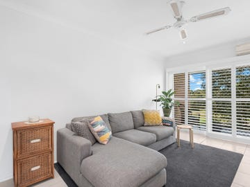 4/38 Henry Street, Merewether, NSW 2291
