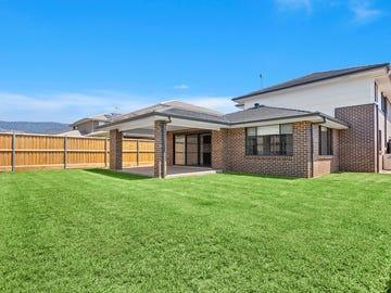 Lot 603 Bodalla Street, Tullimbar, NSW 2527