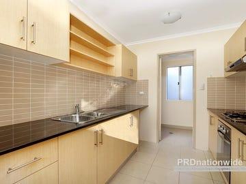 35/818-826 Canterbury Road, Roselands, NSW 2196