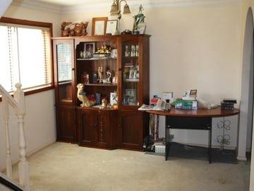 41 Birriwa Street, Greystanes, NSW 2145