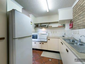 48a/26 Dixon Street, Strathpine, Qld 4500