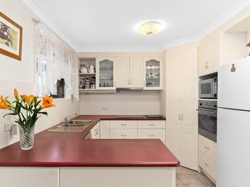 4 Park Avenue, Moonbi, NSW 2353