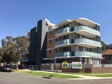 10/28 Patricia Street, Mays Hill, NSW 2145