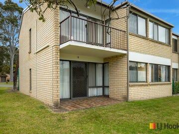 9/1-9 Wharf Road, North Batemans Bay, NSW 2536