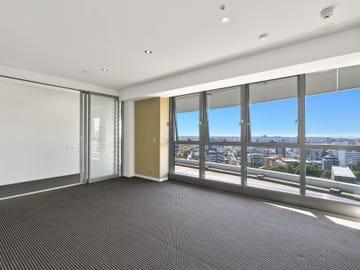 2906/43 Herschel Street, Brisbane City, Qld 4000