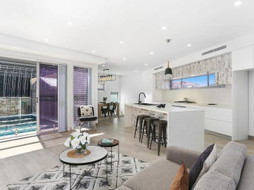 58 Bonds Road, Roselands, NSW 2196