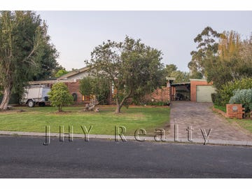 25 Chieftain Crescent, Dunsborough, WA 6281