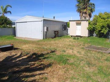 Lot 16,4 Adelaide Road, Stansbury, SA 5582