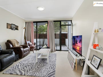 3F/541 Pembroke Road, Leumeah, NSW 2560